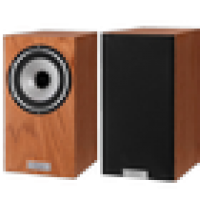 Мультимедиа акустика