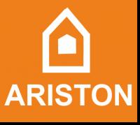 Котлы Ariston