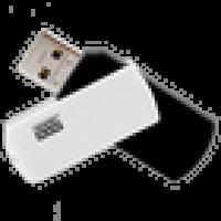 Флэш накопители USB
