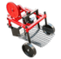 Навесное оборудование для мотоблоков и культиваторов