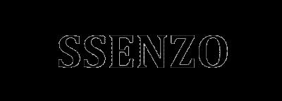 SSenzo