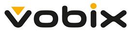 Vobix