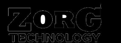 Zorg Technology