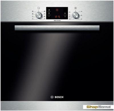 Духовой шкаф Bosch HBA 23R150R