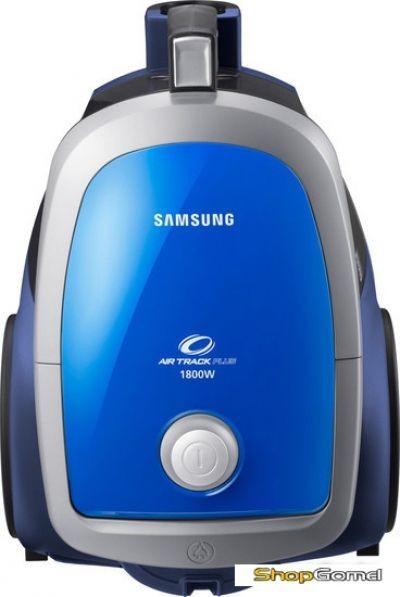 Пылесос Samsung SC4740