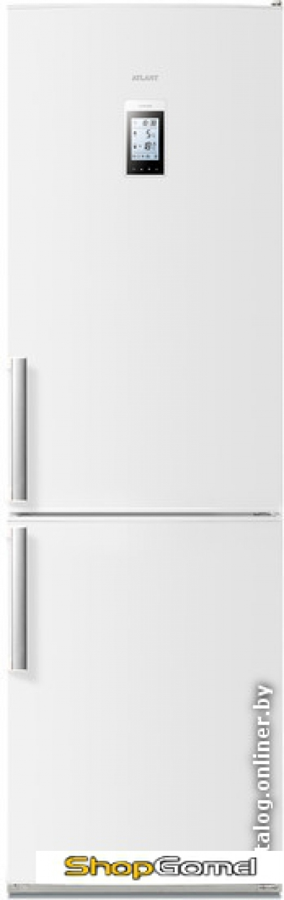 Холодильник Atlant ХМ 4424-100 ND