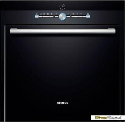 Духовой шкаф Siemens HB78GU670