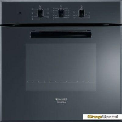 Духовой шкаф Hotpoint-Ariston 7OFD 610 (MR) RU/HA