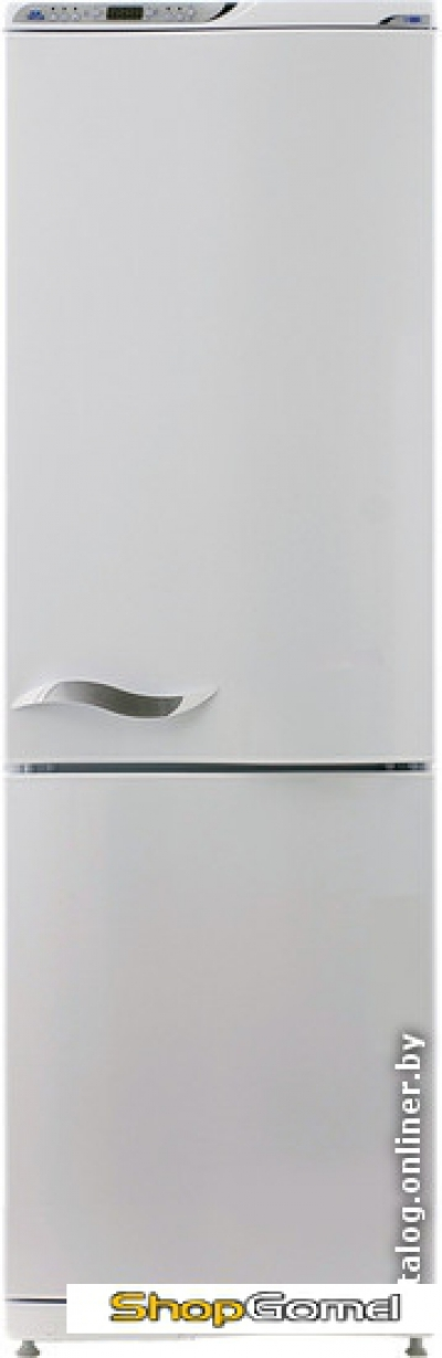 Холодильник-морозильник Atlant ХМ 1847-62