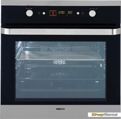 Духовой шкаф Beko OIM25501X
