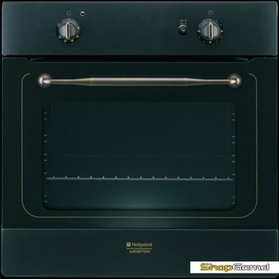 Духовой шкаф Hotpoint-Ariston FHR G (AN)/HA S