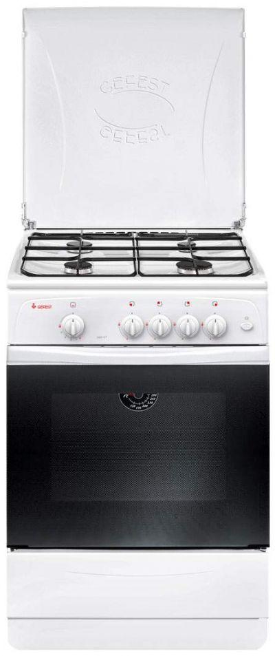 Газовая плита Gefest 1200 С7