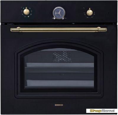 Духовой шкаф Beko OIM27201A
