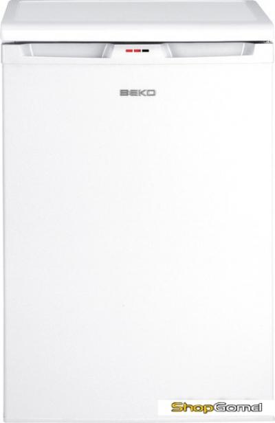 Холодильник Beko FSE1070