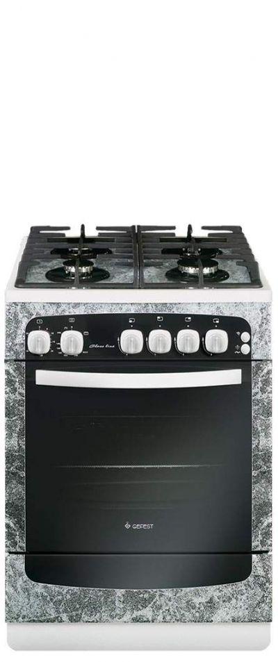 Газовая плита Gefest 1500