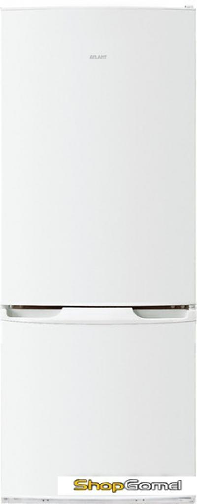 Холодильник-морозильник Atlant ХМ 4709-100