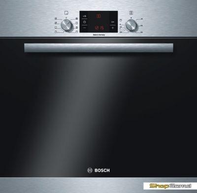 Духовой шкаф Bosch HBA 23B150R