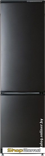 Холодильник Atlant ХМ 6026-060