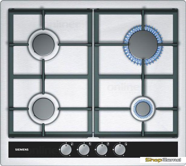 Поверхность газовая Siemens EC645PB90R