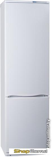Холодильник-морозильник Atlant ХМ 6026-031