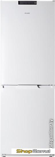 Холодильник-морозильник Atlant ХМ 4110-031