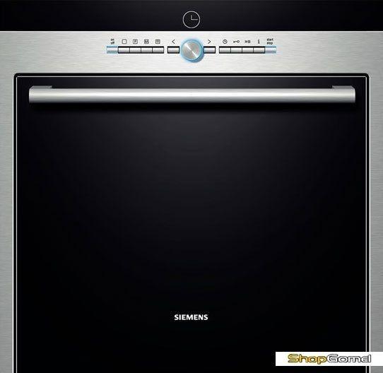 Духовой шкаф Siemens HB78GU570