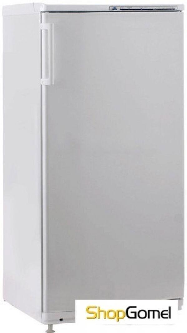 Морозильник Atlant ММ-163-080