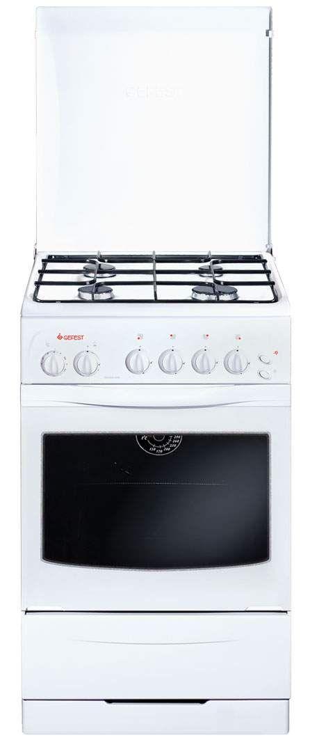 Газовая плита Gefest 3200-05
