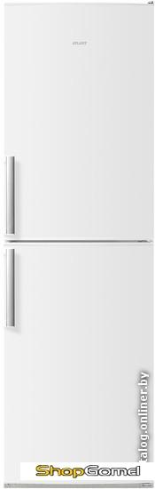 Холодильник-морозильник Atlant ХМ 4423-100-N