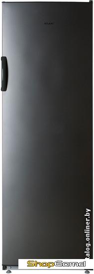 Морозильник Атлант М 7204-160