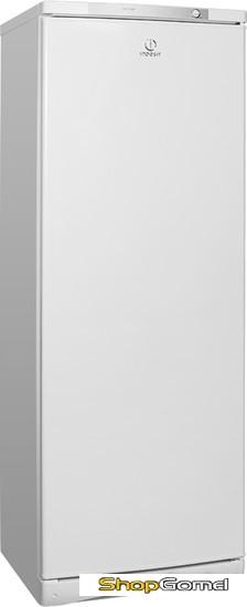 Морозильник Indesit SFR167NFC