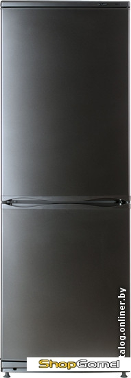 Холодильник Atlant ХМ 4012-060