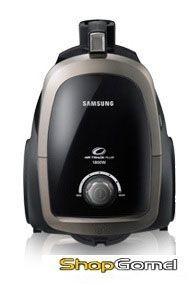 Пылесос Samsung SC4750