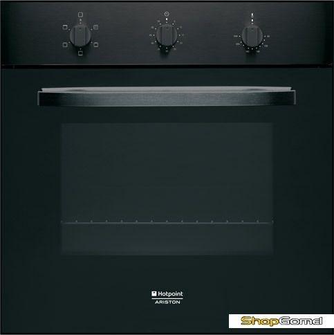 Микроволновая печь BBK 20MWS-725S/BX