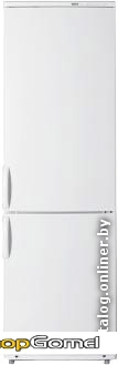 Холодильник Atlant ХМ 6024-043
