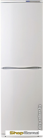 Холодильник Atlant ХМ 5012-016