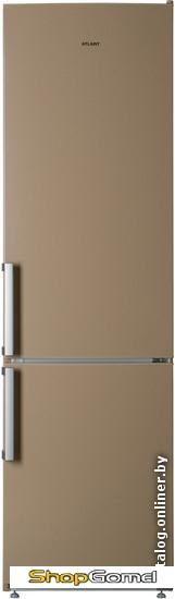 Холодильник Atlant ХМ 4426-050 N