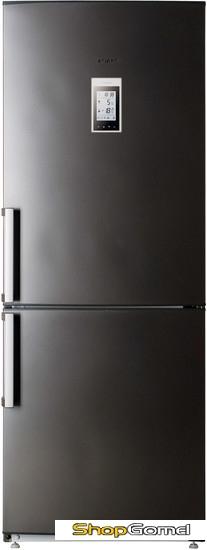 Холодильник Atlant ХМ 4521-160 ND