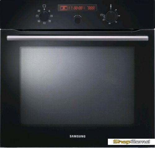 Духовой шкаф Samsung BF641FGB