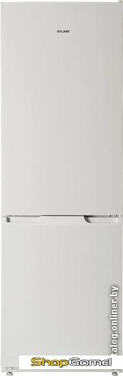 Холодильник-морозильник Atlant ХМ 4721-000