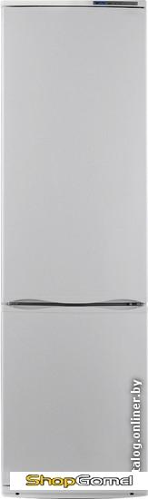 Холодильник Atlant ХМ 5015-016