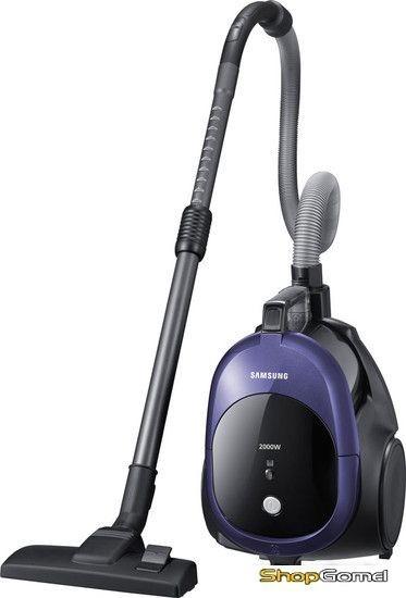 Пылесос Samsung SC4476