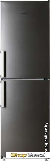Холодильник Atlant ХМ 6323-160