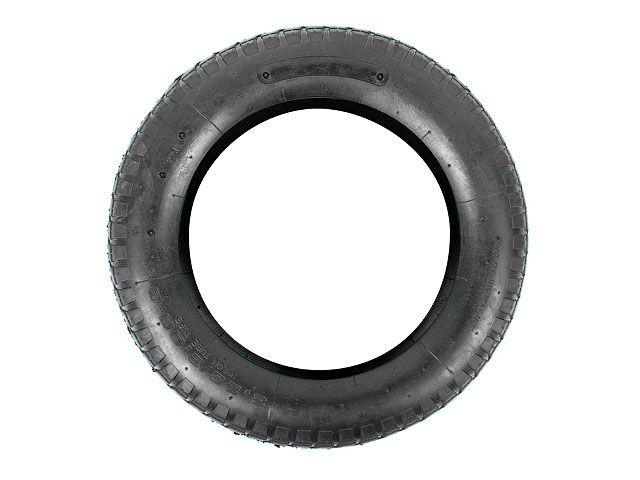 Шина для колеса тачки 3.25-8