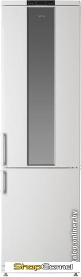 Холодильник-морозильник Atlant ХМ 6002-032