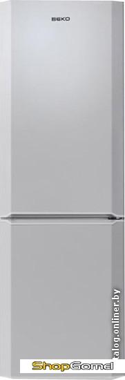 Холодильник Beko CS 331020