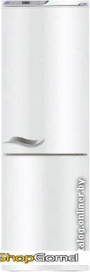 Холодильник-морозильник Atlant ХМ 1844-62