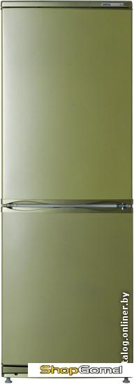 Холодильник Atlant ХМ 4012-070