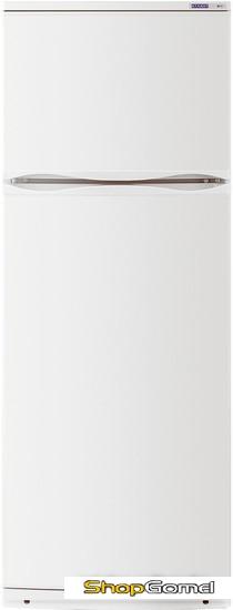 Холодильник-морозильник Atlant ХМ 2819-90