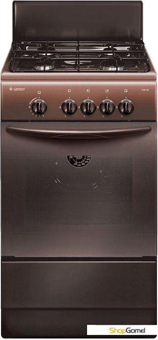 Кухонная плита GEFEST 3200-08 К86